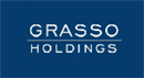 Grasso Holdings