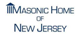 Masonic Home of New Jersey