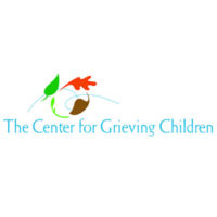 The Center for Greiving Children