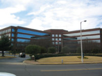 EagleCrest-Building